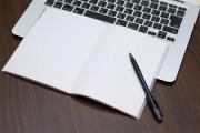 Webサイトを制作する前にディレクターが確認しておくべき5つの基本事項