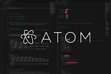 作業がさらに捗る Atom のおすすめテーマ12選