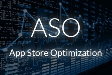 2ヶ月で約60倍!ASO対策でAndroidアプリのダウンロードを伸ばす方法