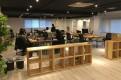 ソニックムーブ新オフィスsonicmoov EASTを増床しました!