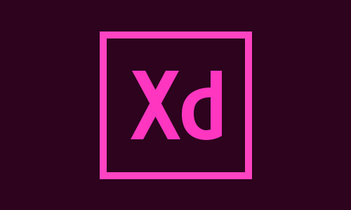 Adobe XDと連携機能