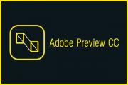 知らない人は損!PhotoshopのデザインをiPhoneですぐ確認できるAdobe Preview CC
