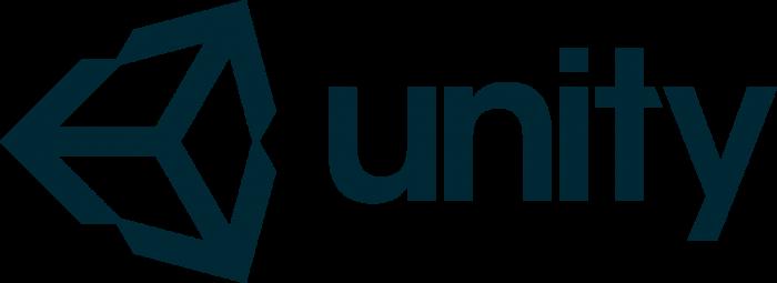 OculusやKinectの開発もできるエディタUnity