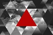 CSS で三角形を作る方法