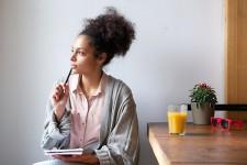仕事の生産性を向上させる13の方法