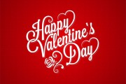 面白そうなバレンタインイベントやキャンペーン企画やってるサイトまとめ