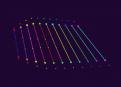 使える!CSSアニメーション 20選