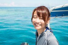 うぉぉぉぉぉぉぉ!社員旅行で石垣島に行ってきたよ!