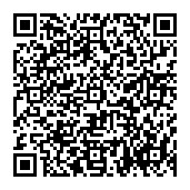 measuAR使い方の画像:ソニックムーブ