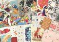 【デザインフェスタ vol.46】グッズ紹介♪【めちゃカワ】