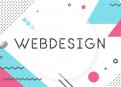 【女子目線で選ぶ!】デザインの参考にしたい、かわいいサイトまとめ Part2