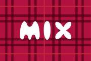 【TIF2018③】終幕!キラフォレ&SIR出演「MIX特別ステージ」現場レポート!