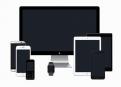便利すぎ!Android、Surface等のあらゆるモックアップがあるFacebook Design Devices
