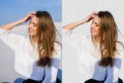 Photoshopでも写真の背景を自動で切り抜く「Remove.bg」が使えるよ!