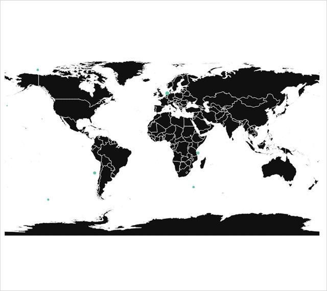 Adobe XDに世界地図を挿入
