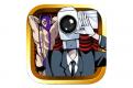 今世紀最大のカオスアプリ!? 4日で開発「Stop映画泥棒」