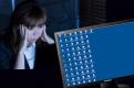 デスクトップを使ってつい忘れがちな細かいタスクを整理する仕事術