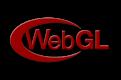 WebGLでベジェ曲線を描いてみた