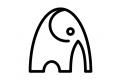 PythonでEvernote APIを使ってCLI版クライアント作った