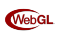 続:WebGLでベジェ曲線を描いてみた