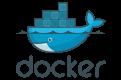 【Docker入門】コンテナ型仮想化技術Dockerを使ってみた