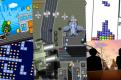 【前編】ゲームアプリ開発で知っておきたいジャンル別の制作難易度