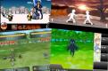 【後編】ゲームアプリ開発で知っておきたいジャンル別の制作難易度