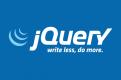 【jQuery入門 1】超基本! jQuery のダウンロードと書き方