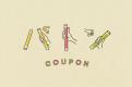 【脱初心者】ロゴデザイン制作時に意識したい3つのポイント