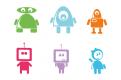 【bot】LINEとMessengerそれぞれでできることを比較してみた