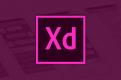Photoshop使わなくなるかも。UX、UIデザインツール「Adobe XD」が楽すぎてヤバイ!
