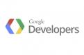 共同編集できる仕組みが作れるGoogle Drive Realtime APIを使ってみる