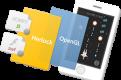 ネイティブアプリクロスプラットフォーム開発環境「Herlock」のご紹介!