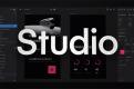Photoshopの驚異となるか!?野心的なデザインツールInVision Studioとは?
