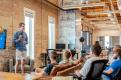 Google Meetのライブストリーミングのやり方