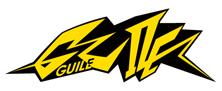 Guile - 動画広告・リッチメディア広告配信プラットホーム